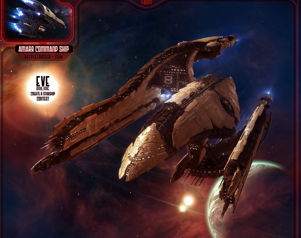 Index of /wp-content/gallery/eve-online-create-a-starship
