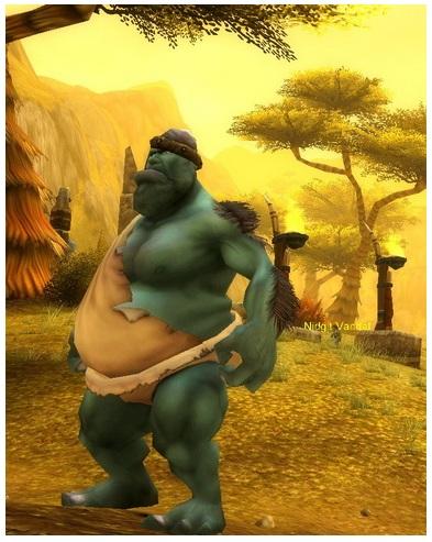 alganon.screenshot