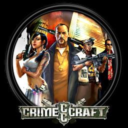 crimecraftlogo