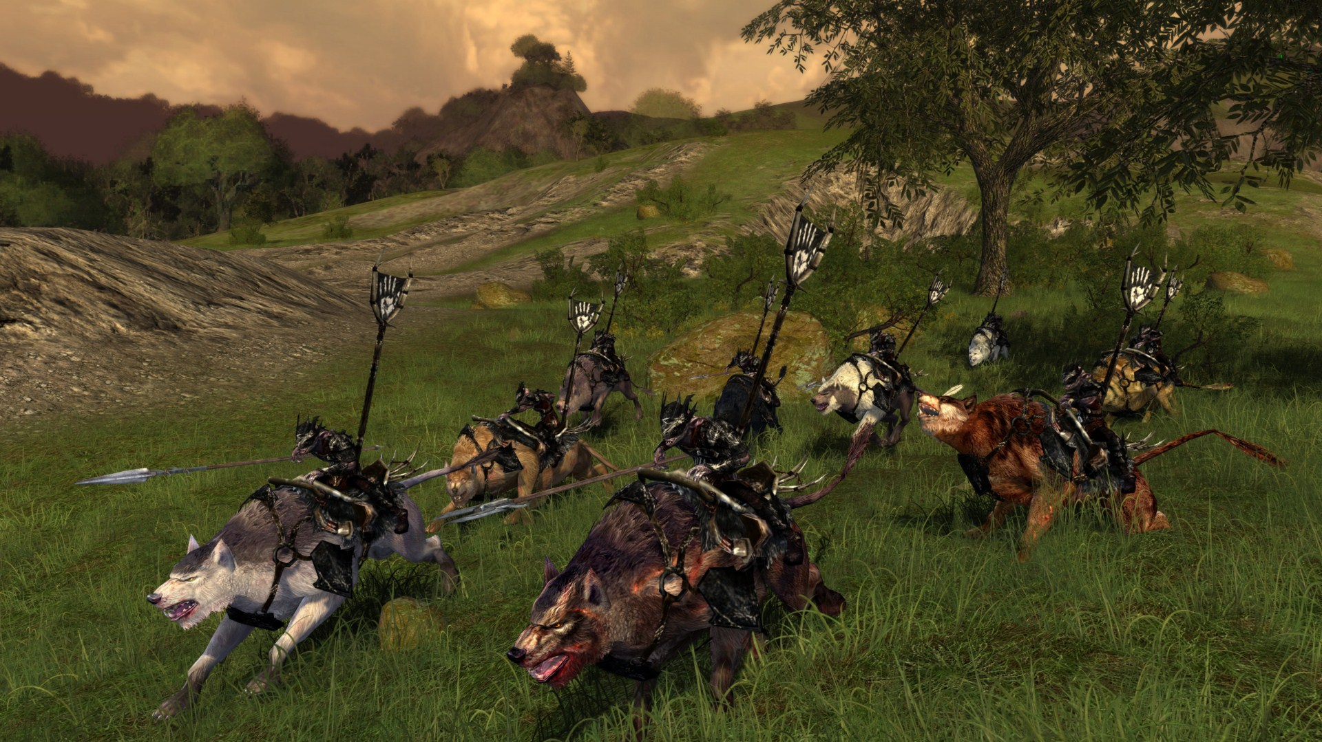warbands_05 [HDTV (1080)]