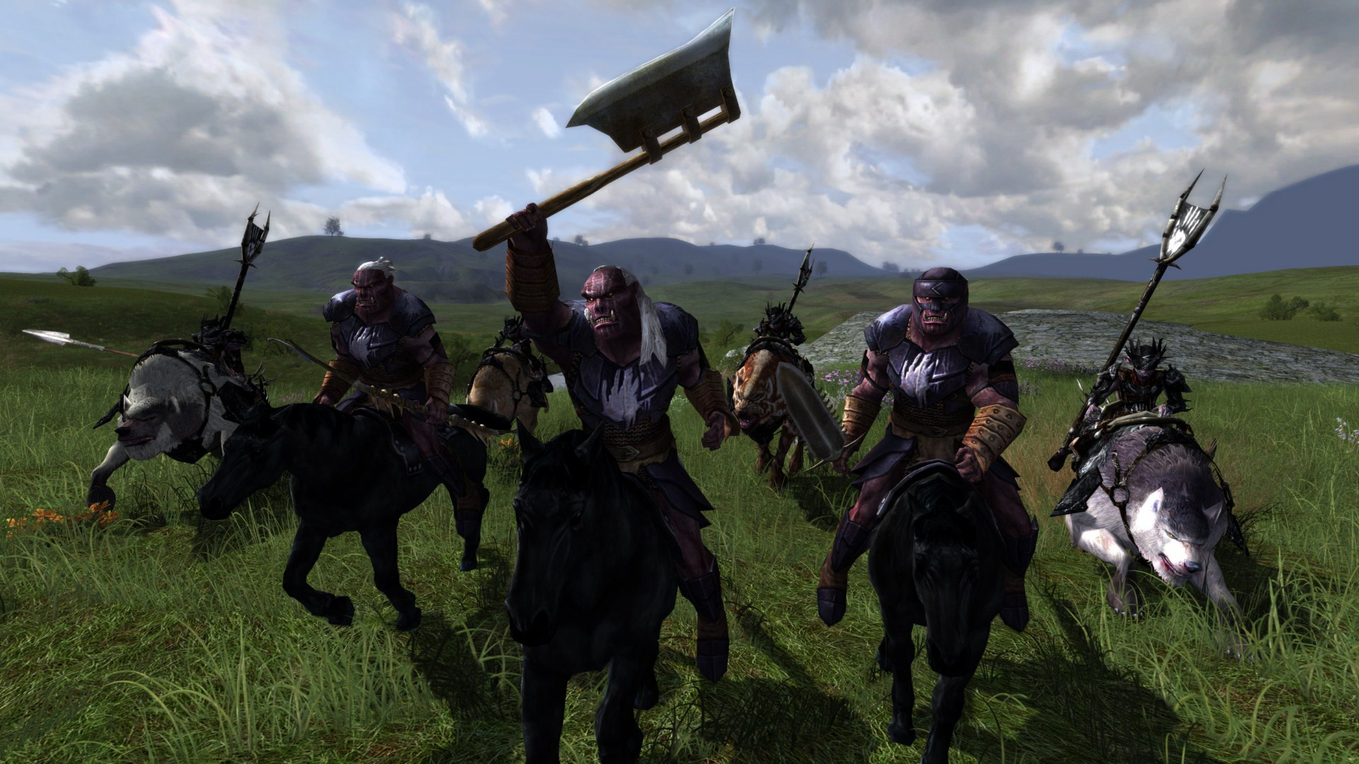 warbands_06 [HDTV (1080)]