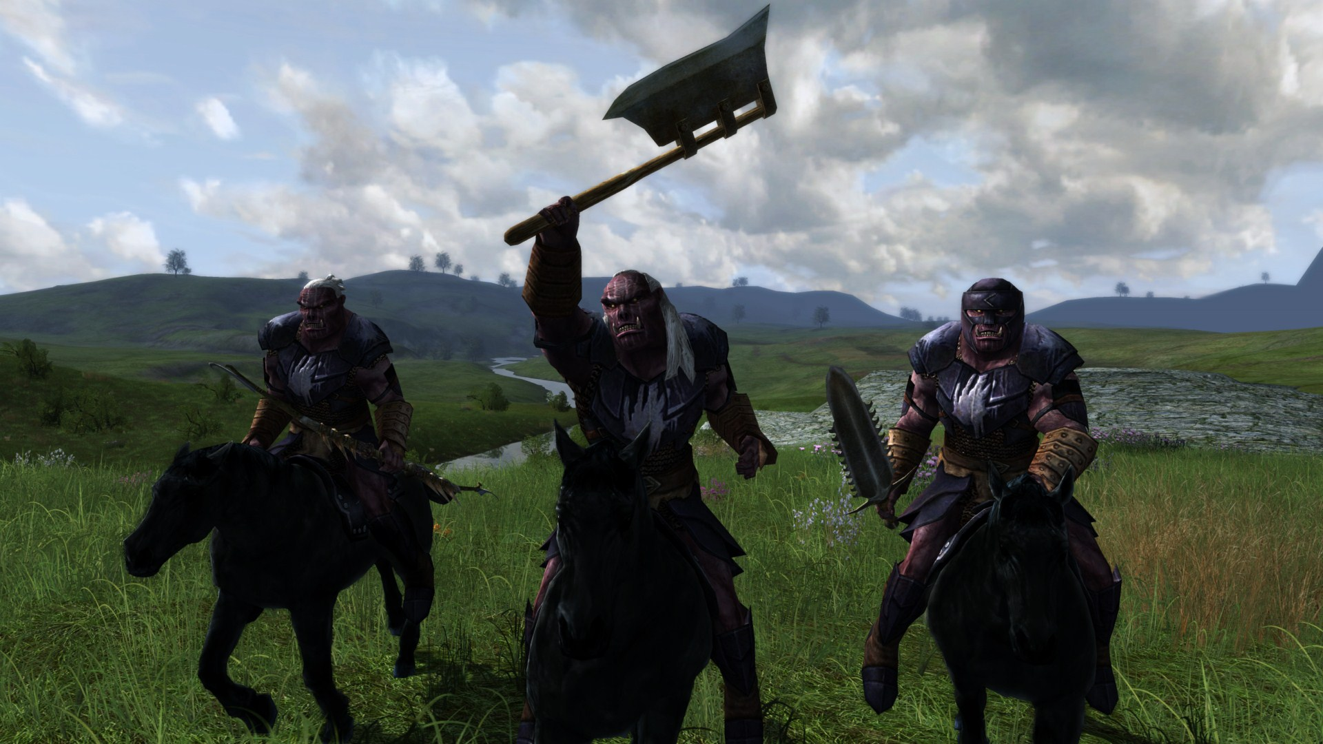 warbands_07 [HDTV (1080)]