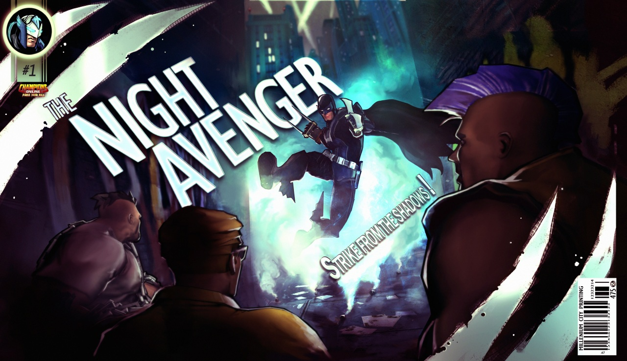 ChampionsOnline_NightAvenger_final
