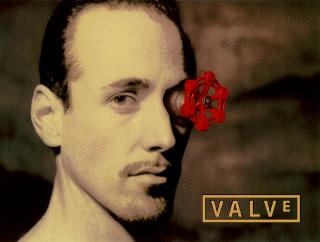 lh_valve-old_school_logo1