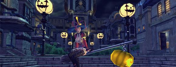 lh_raiderz_halloween