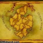 lh_wom_map