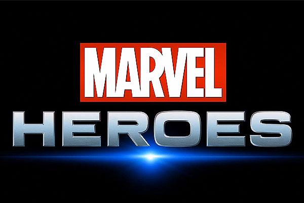 marvel-heroes-mmo