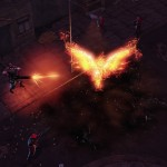phoenix_1920x1080