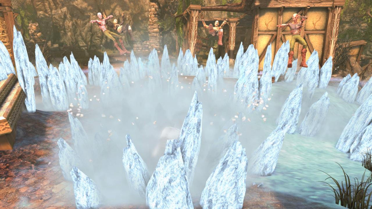 screenshot_control_wizard_15