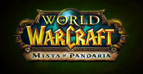 wow_mists_of_pandaria_logo