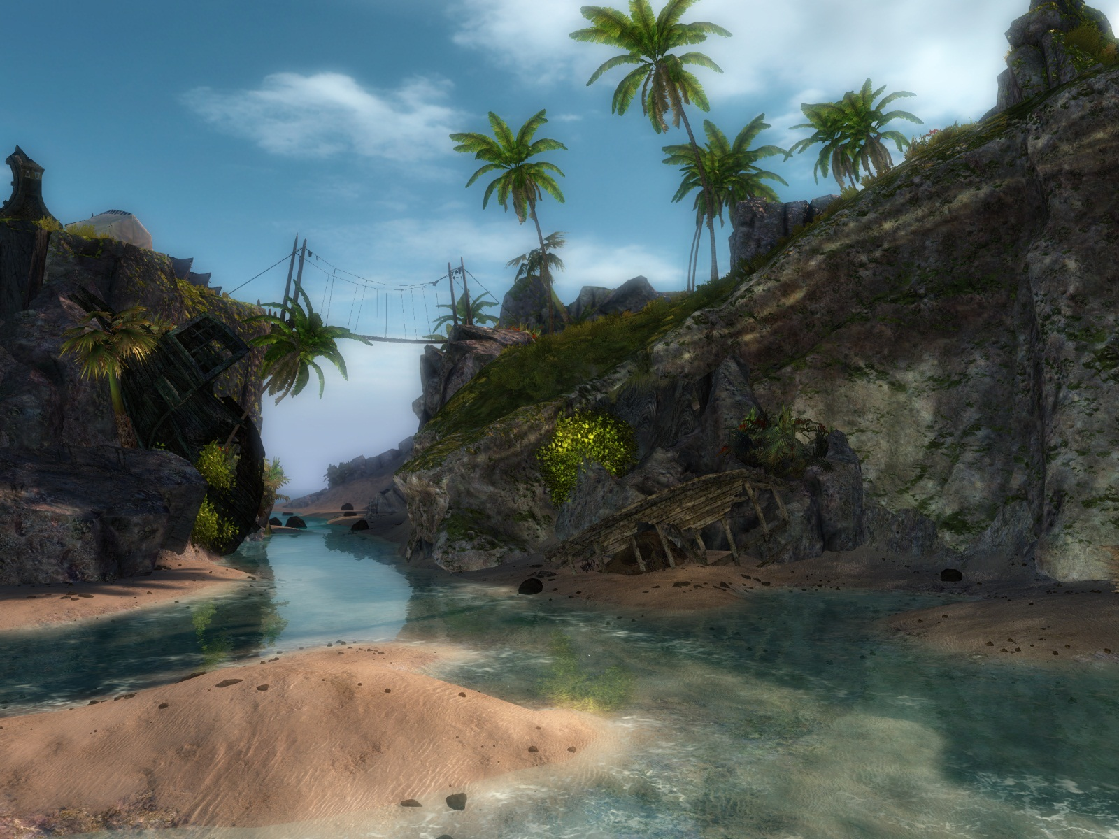lh_gw2_event_november-17-discover-abrand-new-map