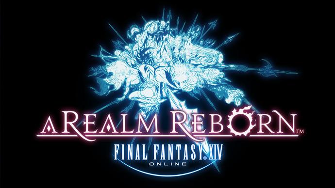 lh_Final-Fantasy-XIV-2