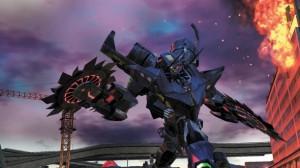 lh_Transformers-Universe-moba