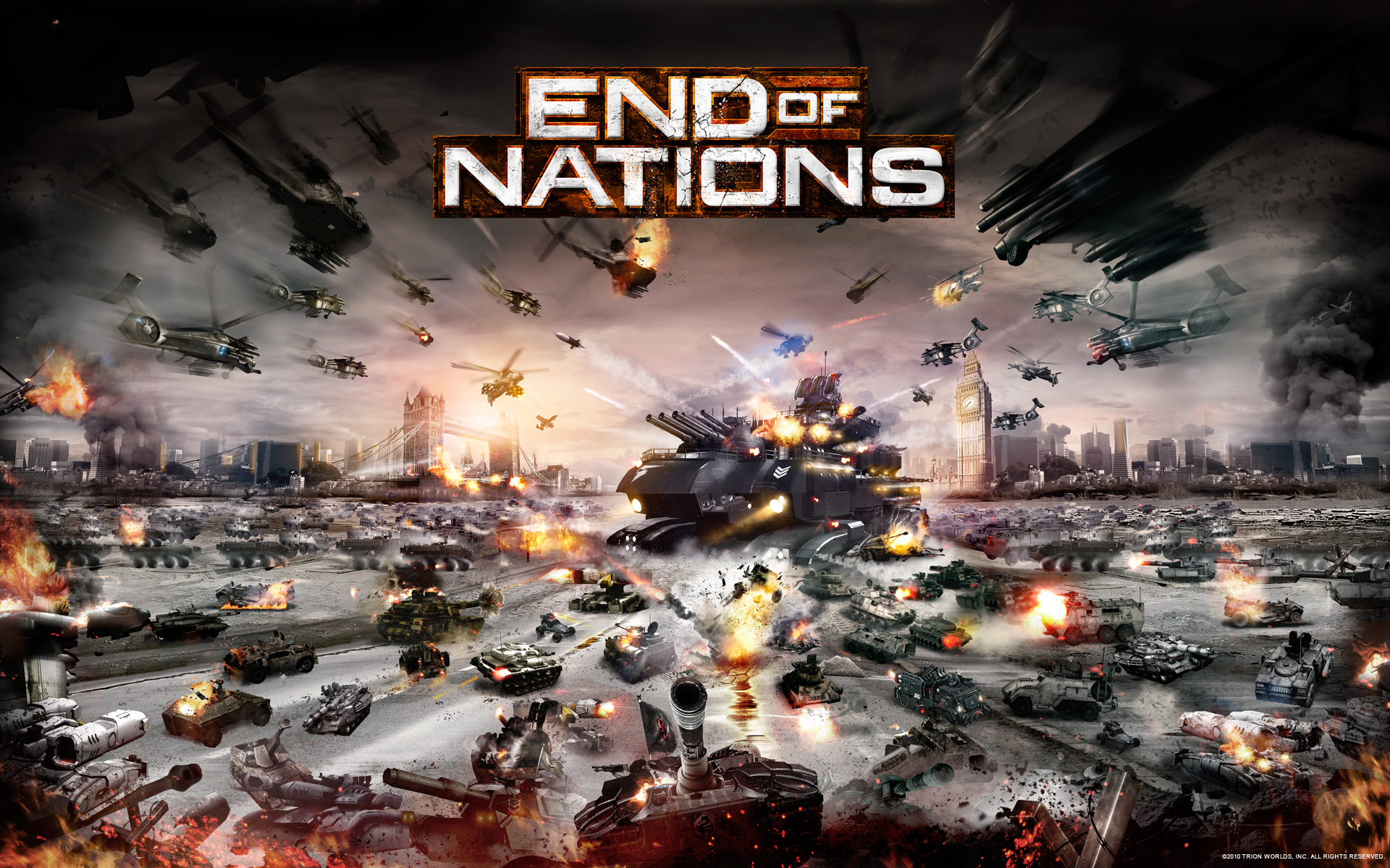 lh_end_of_nations_beta