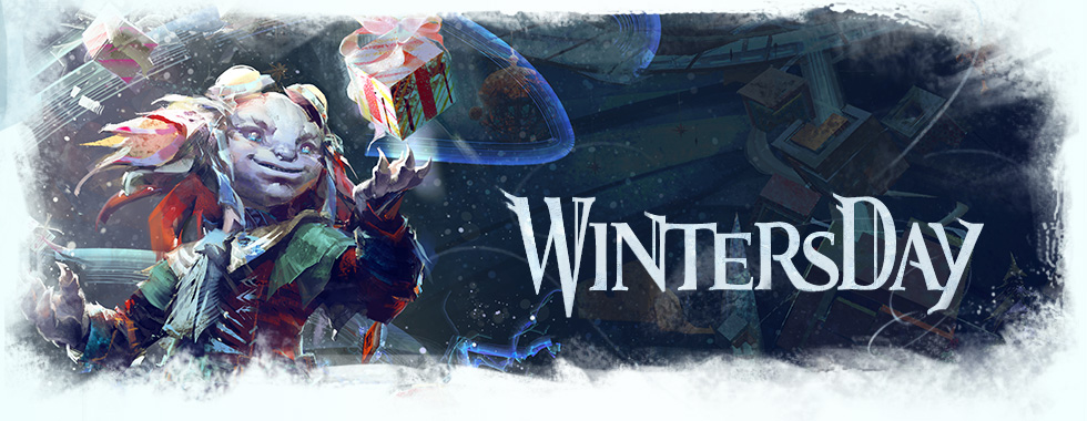 lh_gw2_wintersday_banner-december-2012