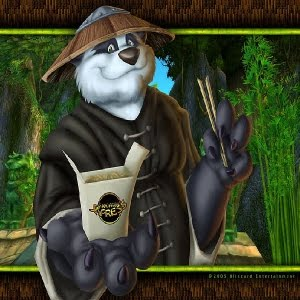 lh_wow_and_im_back_pandaria_racist