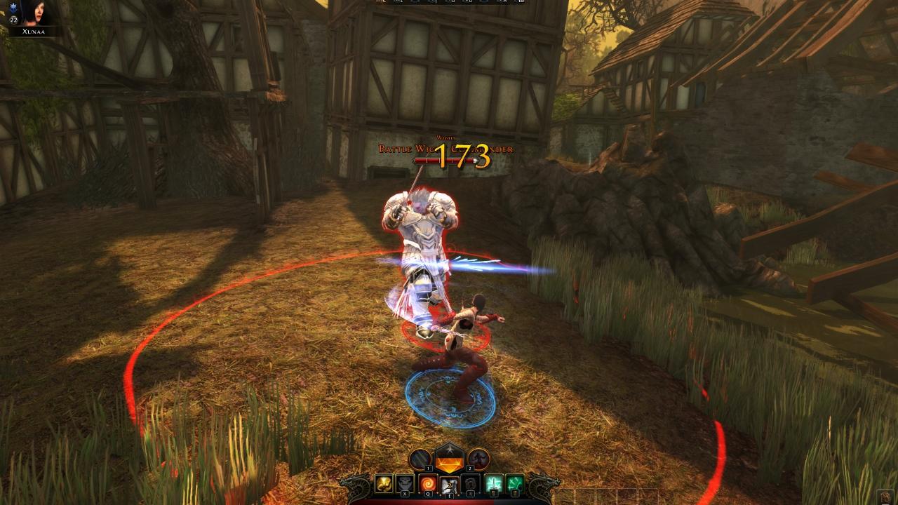 screenshot_nw_trickster_rogue_10