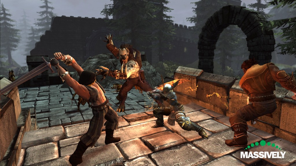 lh_neverwinter_great_weapon_fighter3