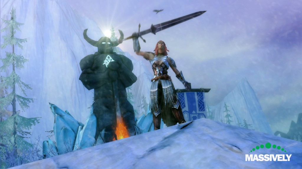 lh_neverwinter_great_weapon_fighter4