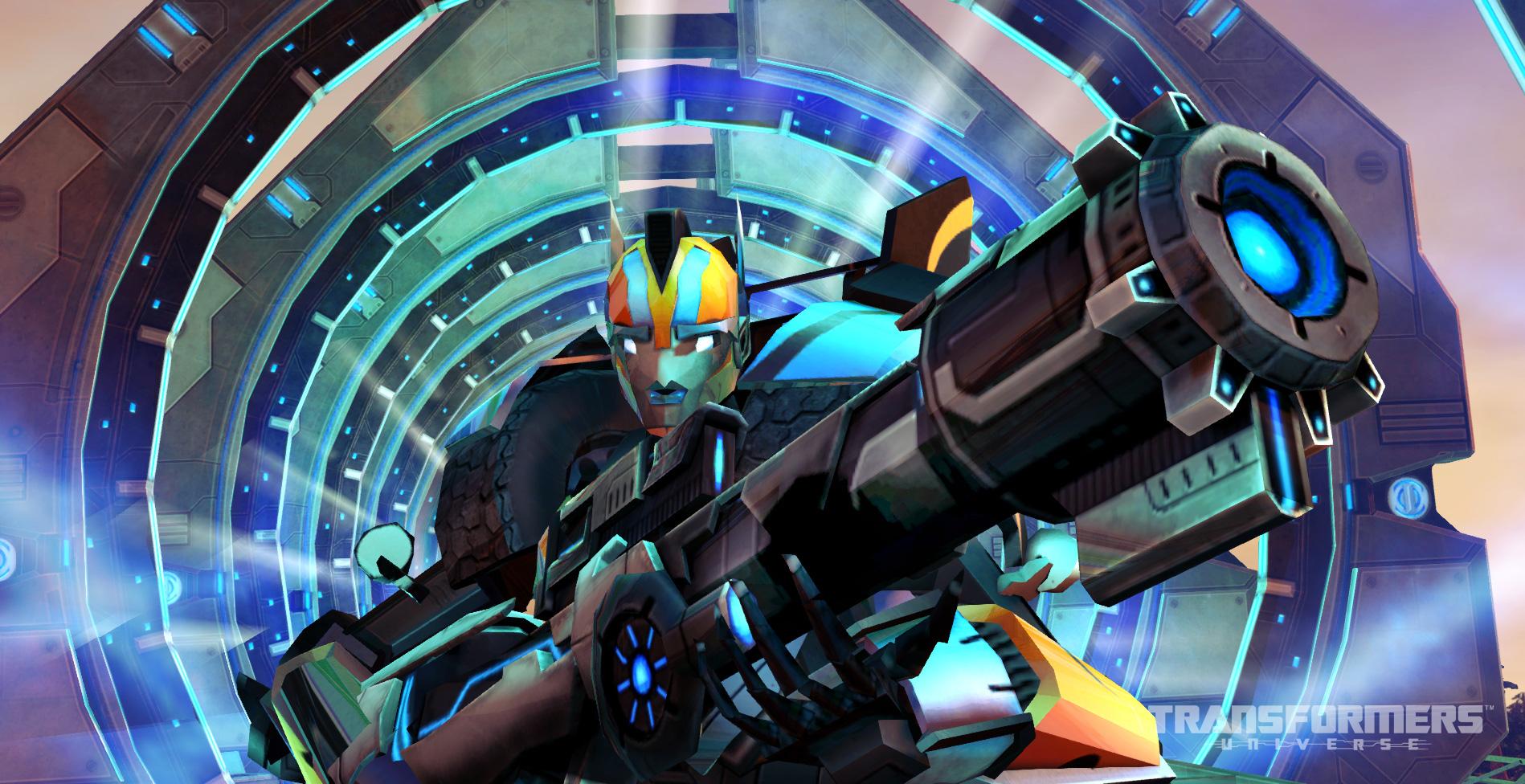 lh_transformers_universe_cb