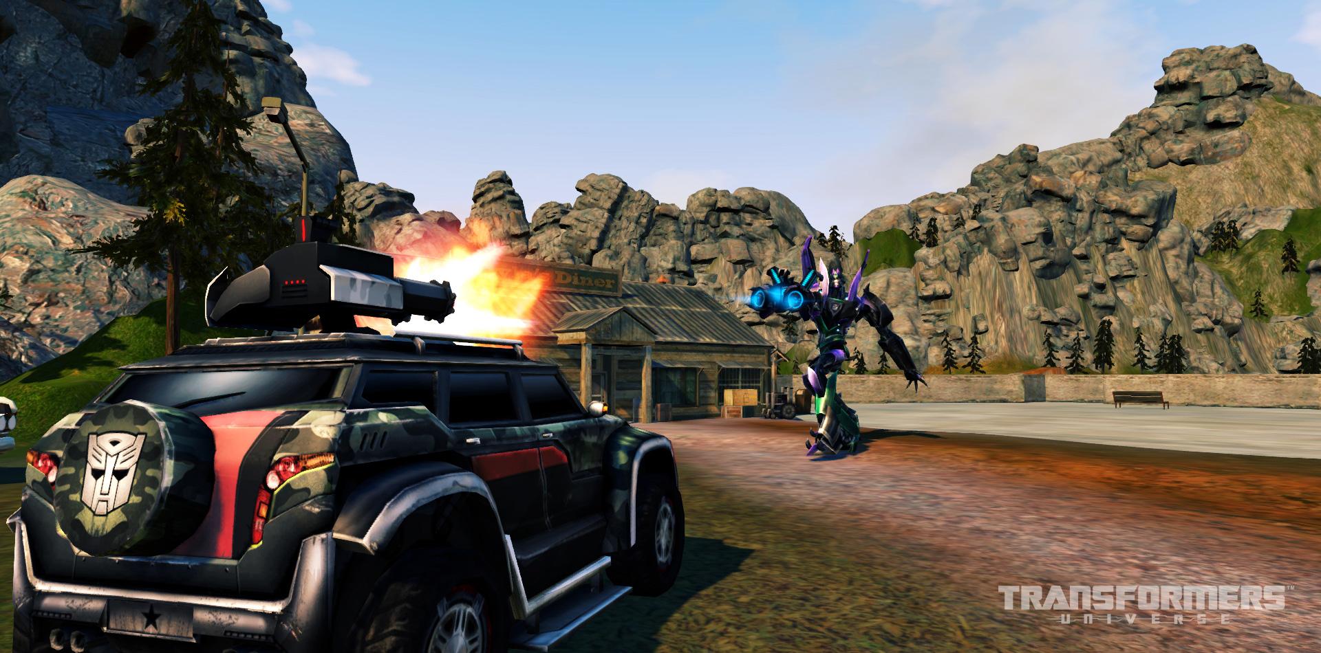 lh_transformers_universe_cb_deathmatch