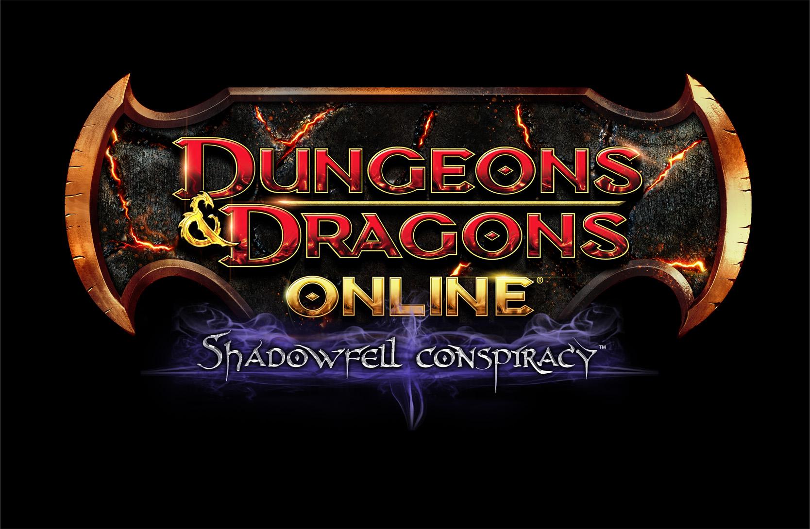 DDO – Shadowfell_Conspiracy_logo