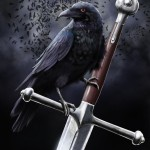 GOTA_Ancestral-Valerian-Sword