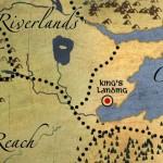 GOTA_map-kingslanding