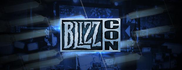 lh_blizzcon_ticket_sales
