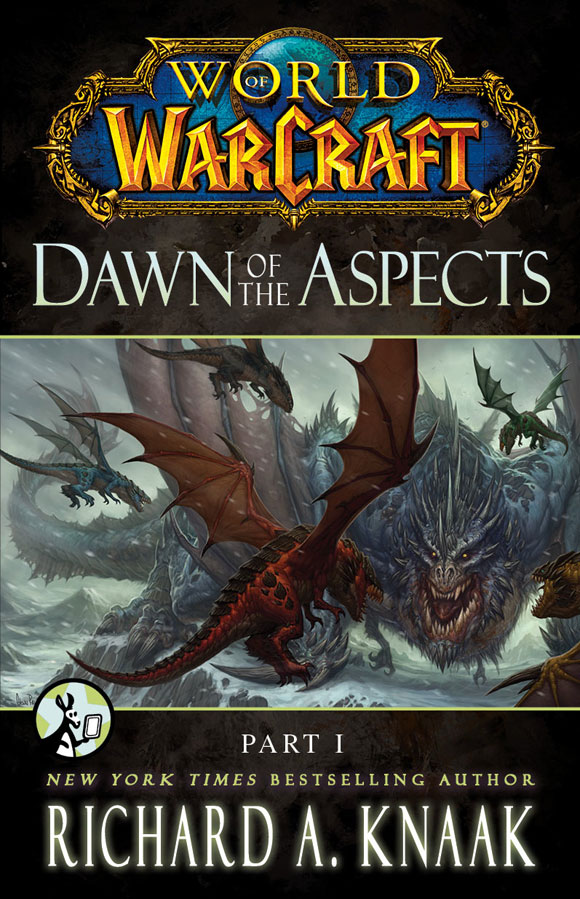 lh_dawn_of_the_aspects_cover
