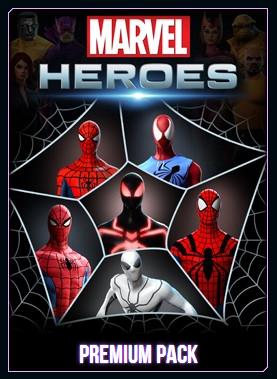 lh_marvel_heroes_beta_weekend