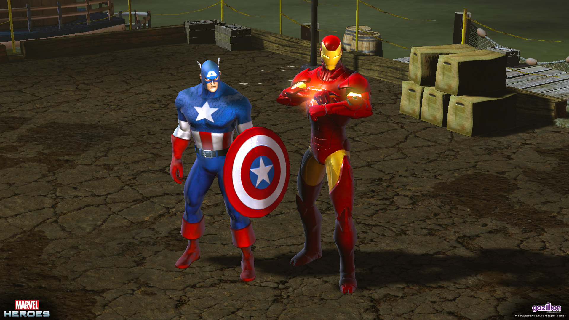 IronMan_Cap_Pose_Docks (1)