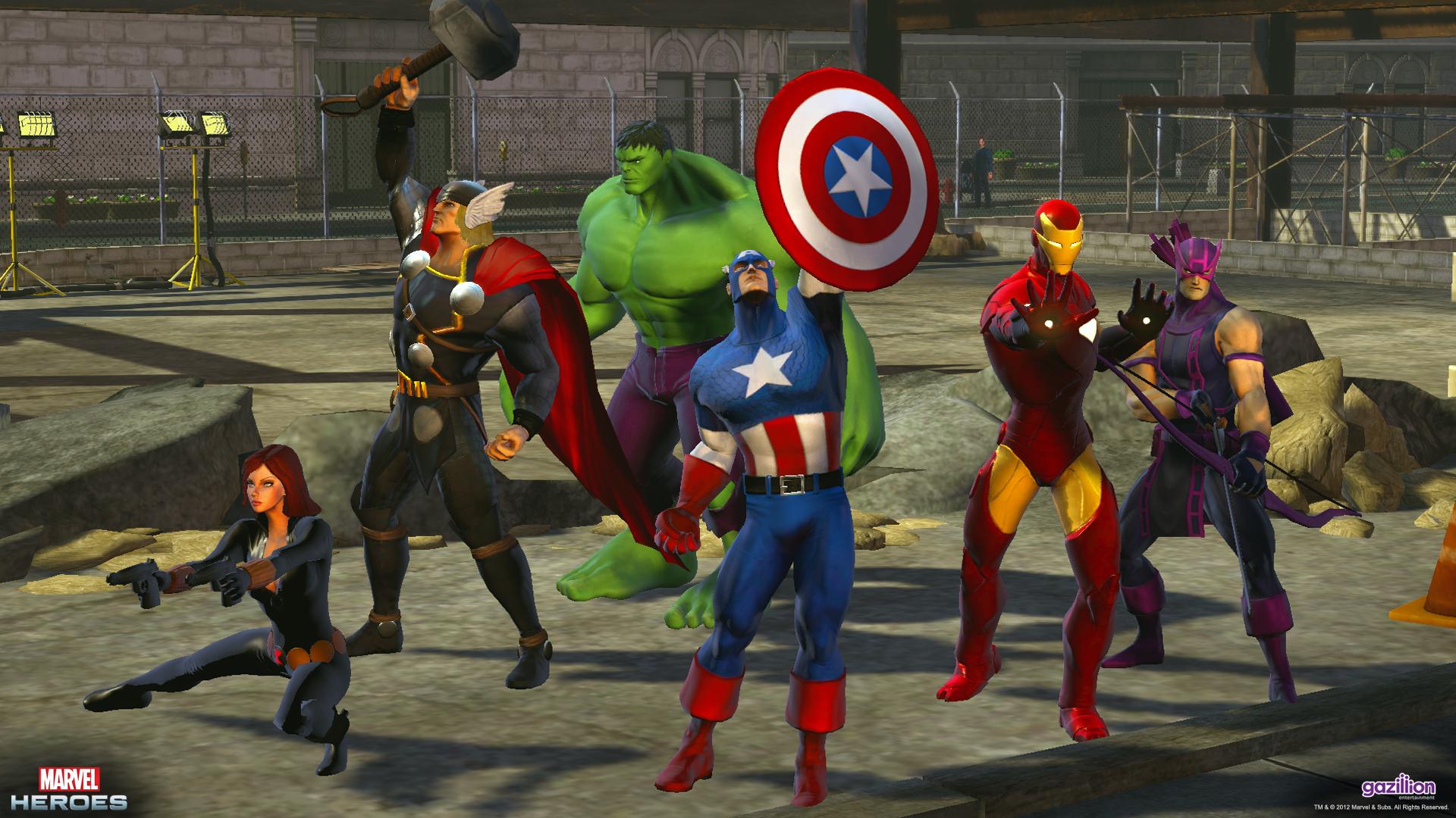 avengers_NYC_CU_hawkeye_black_widow_iron_man_thor_hulk_captain_america(1)