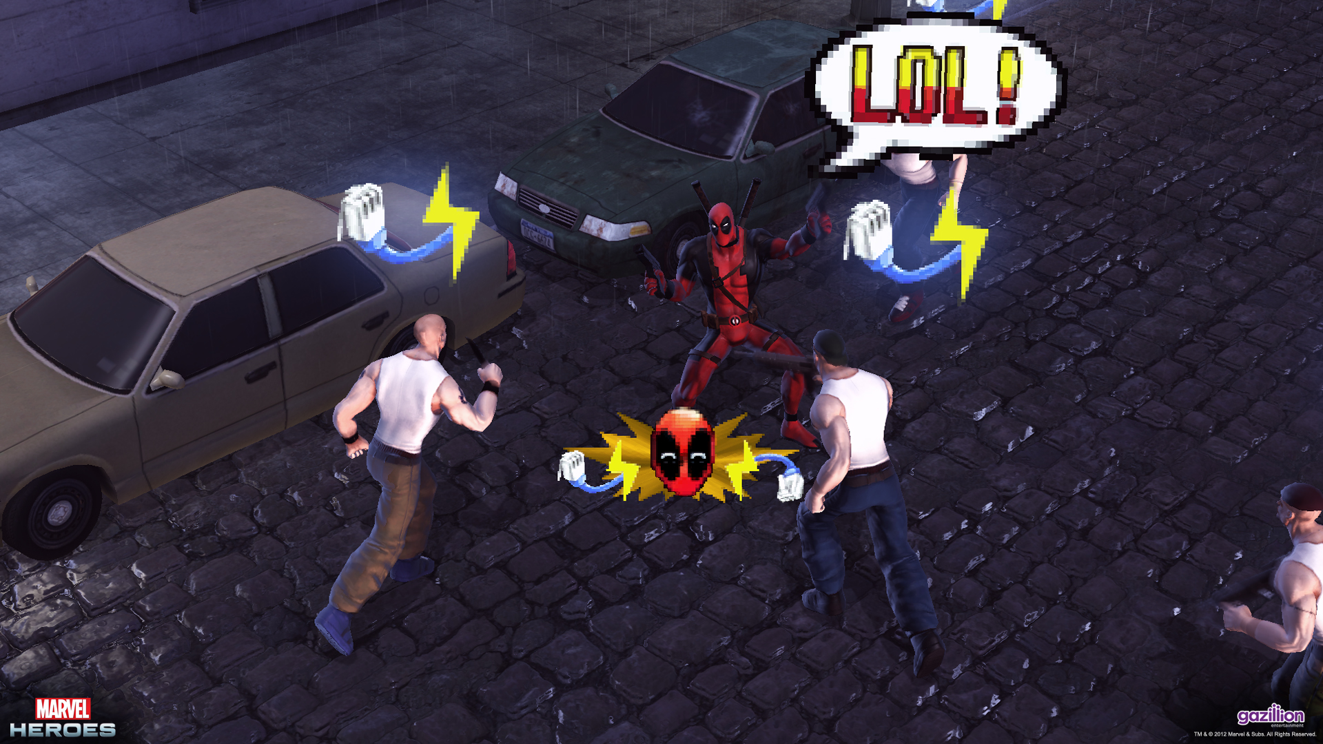 deadpool_ultimate