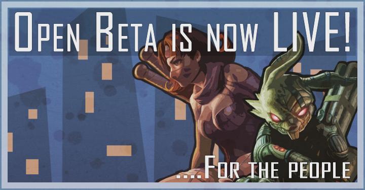 lh_arena_of_heroes_open_beta_AoHLiveBetaAnnouncement