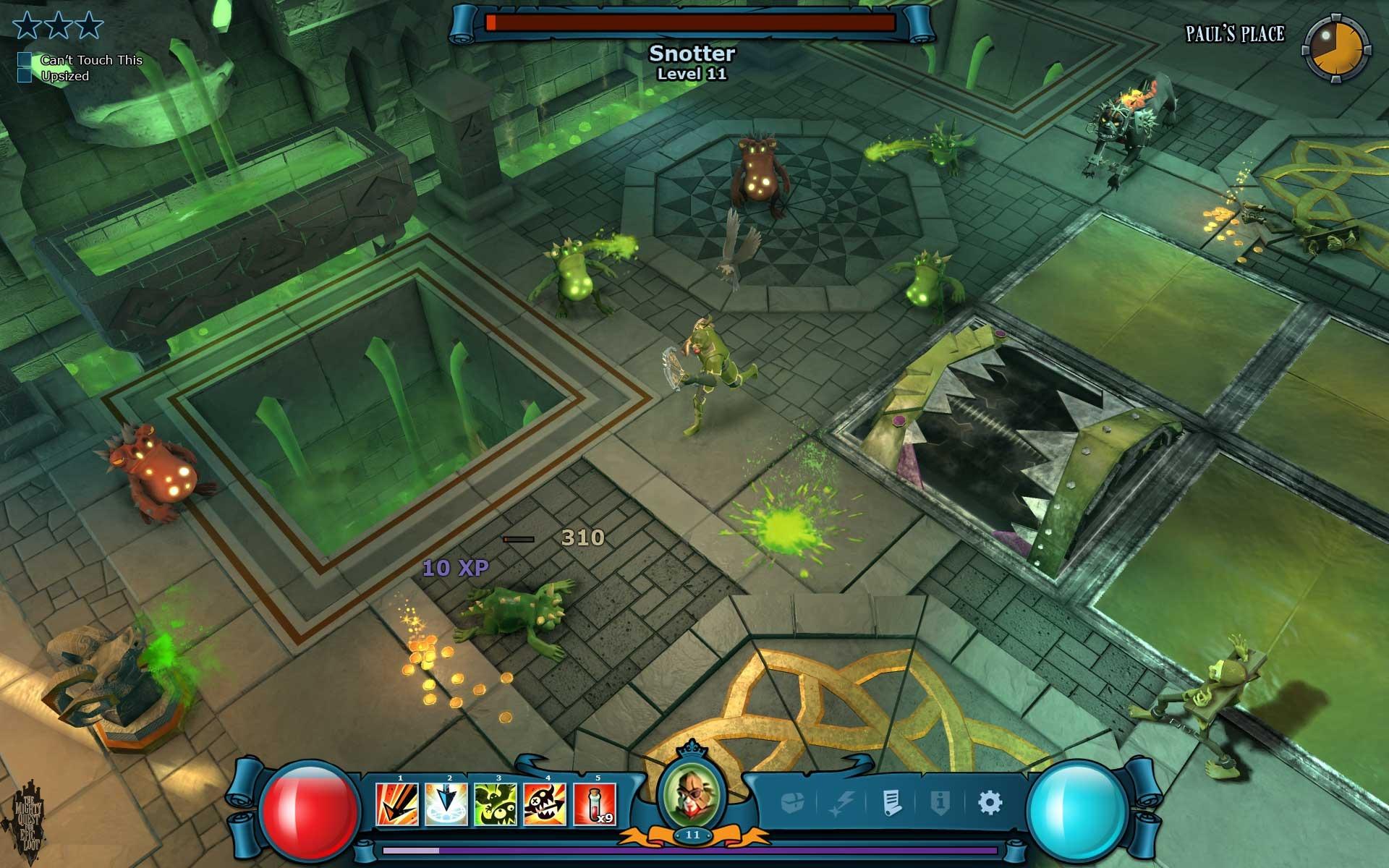 lh_quest_epic_loot_MQEL_traps_e3_blooper