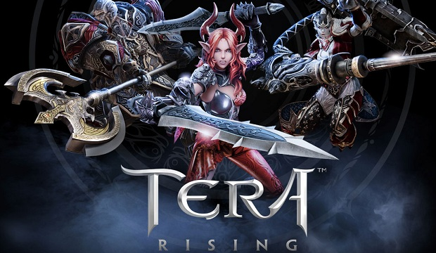 lh_two_million_TERA_Rising