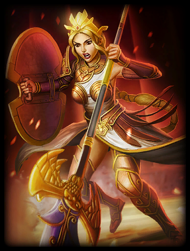 smite_gods_deities_demigods_Athena_Default_Card