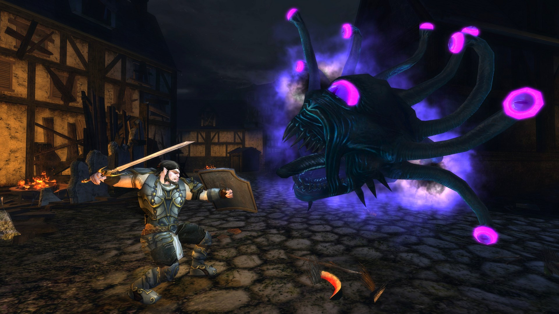 xpack2_monsters2_06