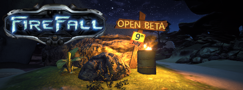 lh_firefall_black_anomaly_open_beta