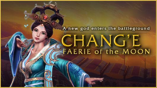 lh_smite_god_change