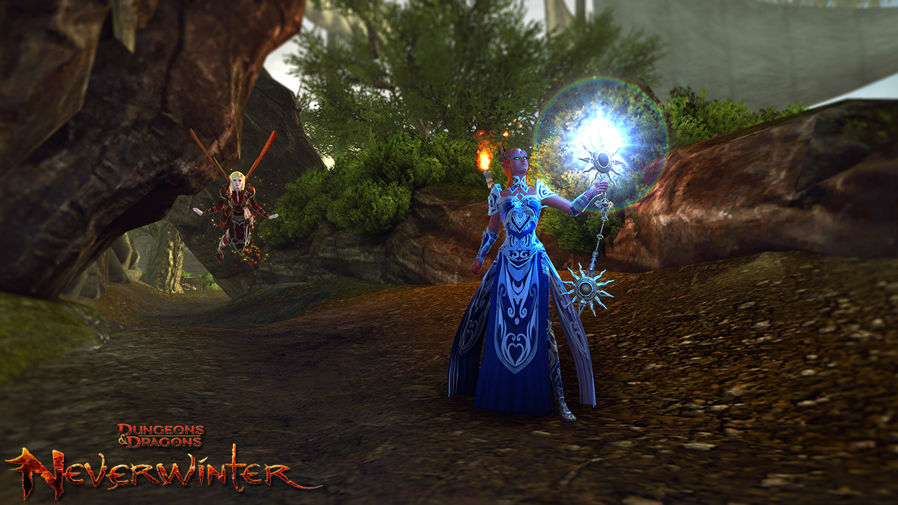 neverwinter_feywild_pack_071213_wm_12