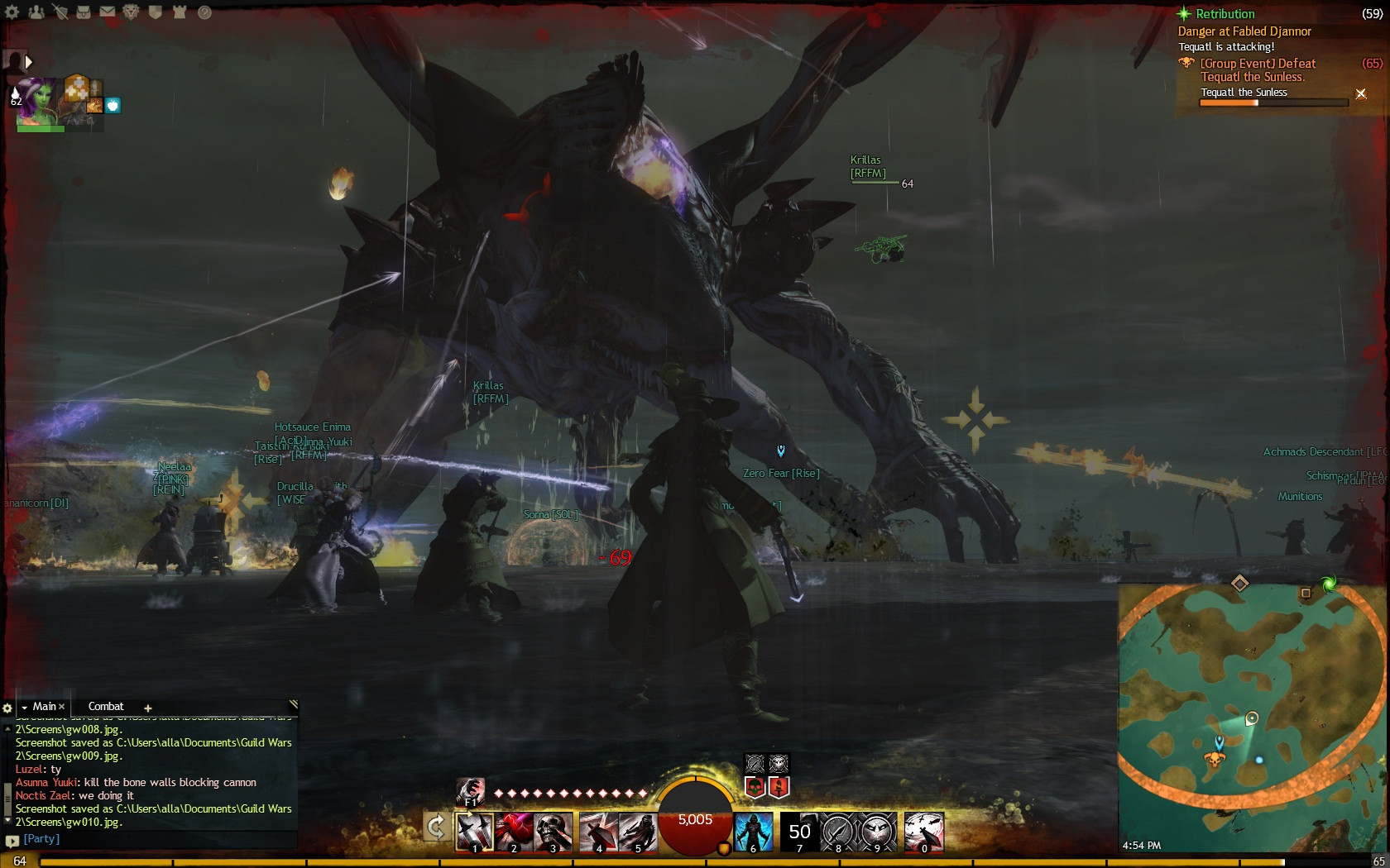 lh_guildwars2_pax_prime