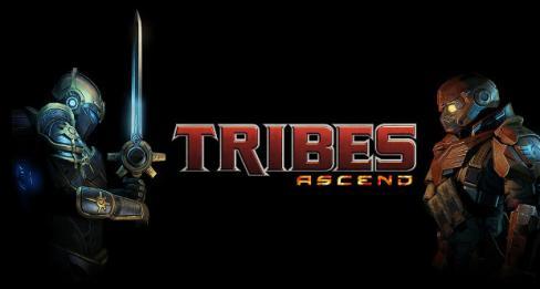 lh_tribes_ascend_server
