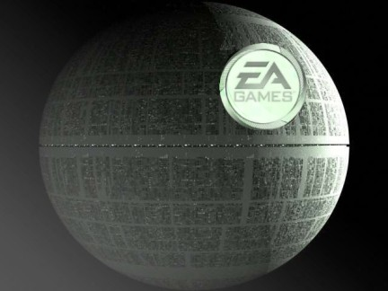 lh_deathstar_electronic_arts