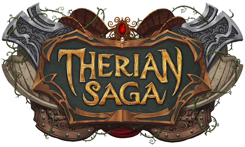 Therian-Saga-Logo-Large