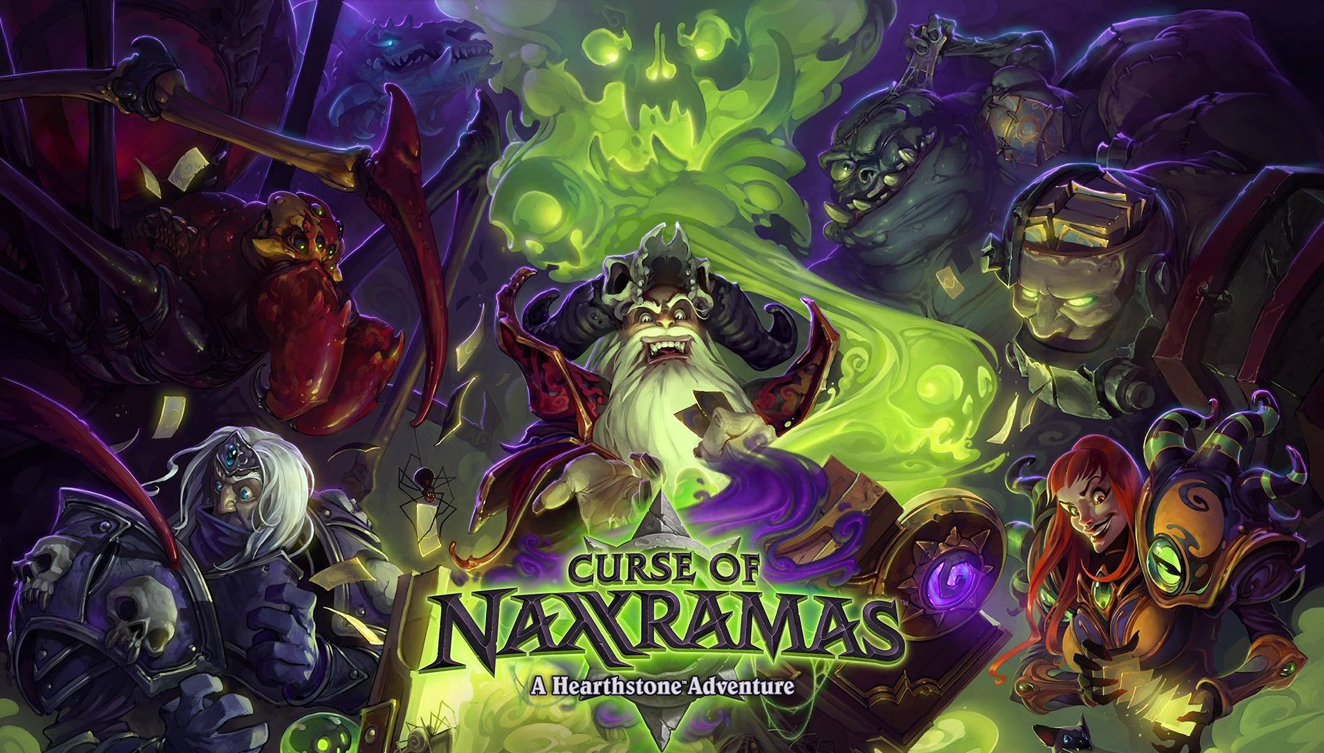 lh_Curse-of-Naxxramas-logo