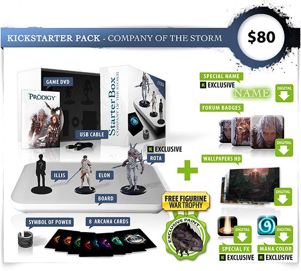 lh_paxeast_prodigy_kickstarter