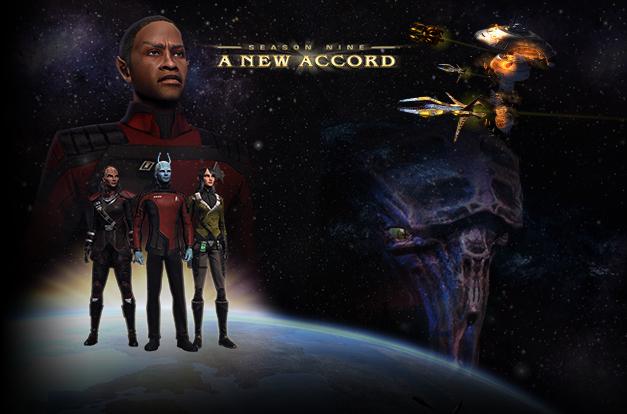 lh_sto_a_new_accord_season9