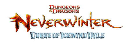 lh_icewind_dale_neverwinter_giveaway